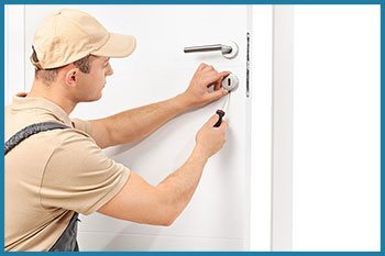 West University TX Locksmith Store West University, TX 713-966-6949